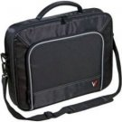 "V7-Professional 16"" Front-Loading Notebook Case"
