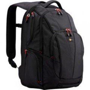 """Case Logic-15.6"""" Laptop & Tablet Backpack"""