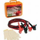 Maxam-4pc Emergency Tool Kit