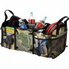 Extreme Pak-Invisible Camo Expandable Tailgate Cooler Tote