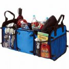 Extreme Pak-Expandable Tailgate Cooler Tote