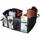 Maxam-Portable Trunk Organizer