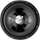 "Planet Audio-Single Voice-Coil Flat Subwoofer (12"", 1,000 Watts)"