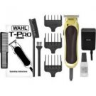 Wahl- T-Pro T-Blade Corded Hair Trimmer