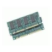 Simple Tech Sony Vaio 505 64mb SDRAM Kit