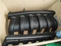 BMW E36 1999 M3 Intake Manifold OBD1 M50