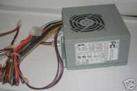 Tiger PC POWER SUPPLY TG-2006-D (200 Watt)