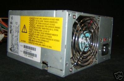 SONY VAIO Delta Electronics DPS-200PB-71 D ATX Power Supply