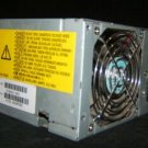 SONY VAIO Delta Electronics DPS-200PB-71 D ATX Power Supply