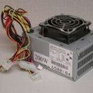 GATEWAY 6500125/ASTEC ATX-202-3515 ATX POWER SUPPLY 200W