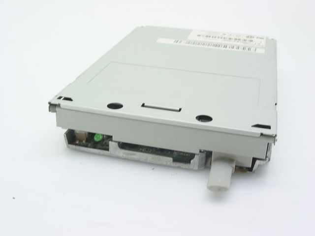 """Panasonic JU-256A236P 1.44 MB 3.5"""" Floppy Drive - Gateway"""