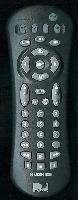 HUGHES DIRECT TV HRMC15 OEM Remote