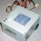 Liteon 150W PA-4151-9B Computer Power Supply