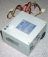 Liteon 150W PA-4151-9B Computer Power Supply