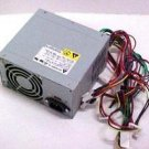 Delta Electronics DPS-145PB REV:C1 145 Watt Power Supply