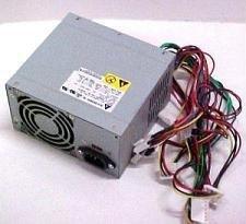 Delta Electronics DPS-145PB REV:C1 145 Watt Power Supply