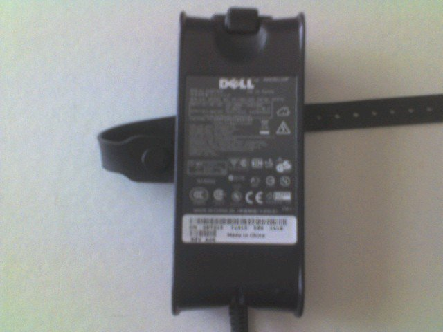 Dell PA-6 Family AA20031 P/N 9364U AC Power Adapter and Cord New
