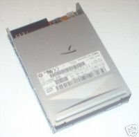IBM 1.44MB Floppy FD1231H IBM P/N 02K1130