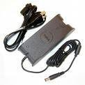 DELL PA-10 Family Genuine AC Laptop Adapter C2894 PA-10 NADP-90KB A