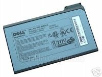 Dell Inspiron/Latitude C-Series 66WHR Battery OEM New