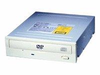 Lite-ON Model SOHC-5236V CD-RW/DVD-ROM NEW