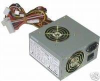 Compaq ATX 250w 250 Watt Power Supply DPS-200PB-103E