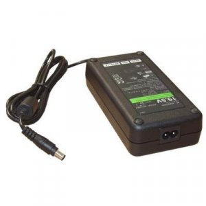 Sony AC Adapter for VAIO PCGA-AC19V4 GRV GRZ GRX 19.5V