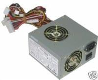 COMPAQ PRESARIO POWER SUPPLY 319235-00  MPU-110REFP 110W