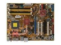 Asus P5K Motherboard  Part No: 90-MBB670-G0AAY00Z New