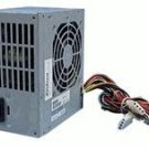 LiteOn 90Wt Power Supply ATX. Model: PS-5101-2B