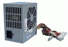 LiteOn 90Wt Power Supply ATX. Model: PS-5101-2B