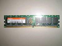 Hynix 256 mb Ram PC-3200u-30330