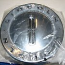 LINCOLN LS WHEEL CENTER HUB CAP 03 04 05 Used