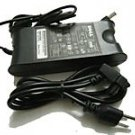 Dell PA-10 PA-12 90W AC Adapter DF266 LA90PS0-00 OEM