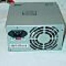 DELL HP-1457F3 ATX 85W 85 Watt Power Supply