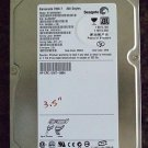 Seagate Barracuda 7200.7 200 GB ATA hard drive