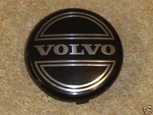 1992-2009 Volvo 70 Center Cap