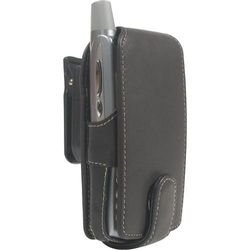 Speck Products (EX-BLK-T650700W) for Palm Treo 650, 700