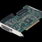 Adaptec SCSI Card 29160 Storage controller card new
