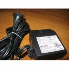 Skynet AC Adapter PArt #15J0300. Model DAD-3004. Input 100-127V, 50-60 Hz. Output 30V, .4A