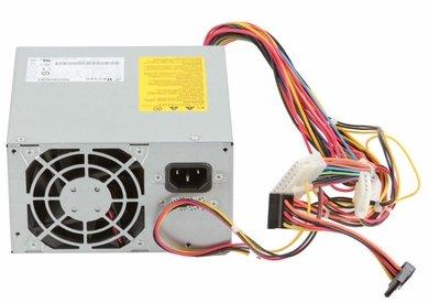 Bestec ATX-300-12E D1R 300W ATX Power Supply