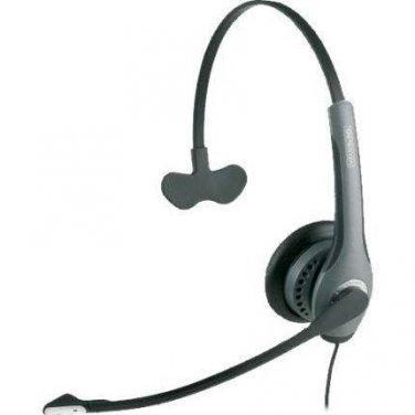 Jabra GN 2020 NC - headset - On-ear