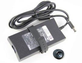 DELL AC Power Adapter DA130PEI-00 Output 19.5V 6.7A 130W