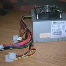 Genuine Sony Vaio PCV-70 Power Supply Astec ATX200-3505 200