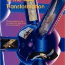 The Definitive Guide To The C&A Transformation Book