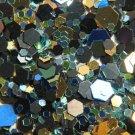 Glitter Mix #126