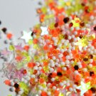 Glitter Mix #194