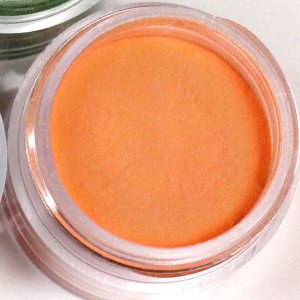 GID TANGELO ORANGE ACRYLIC .25oz