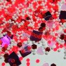 Glitter Mix #195