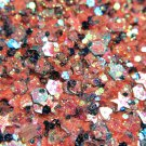 Glitter Mix #180